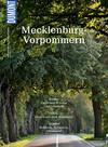 Mecklenburg-Vorpommern DuMont Bildatlas