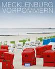 Mecklenburg-Vorpommern. DuMont Bildband